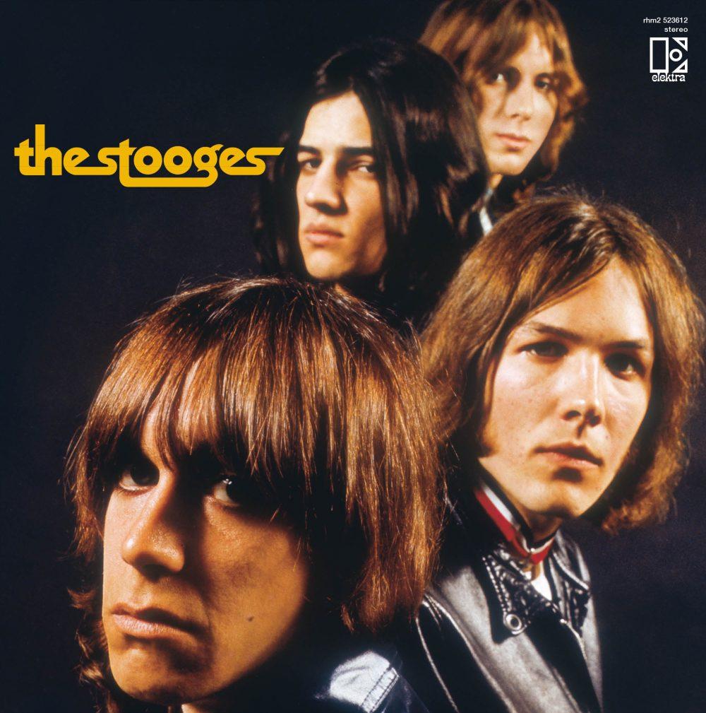 thestooges