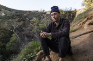 "Tim Hecker – ""Black Phase"""