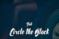"Tink – ""Circle The Block"""