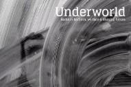 "Underworld – ""Ova Nova"""