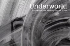 "Underworld - ""Ova Nova"""