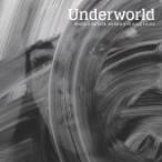 Underworld – Barbara Barbara, we face a shining future