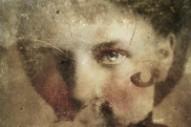 "Colin Stetson – ""SORROW – III (Extract II)"""