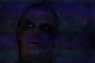 "Woozy – ""Venom"" Video (Stereogum Premiere)"