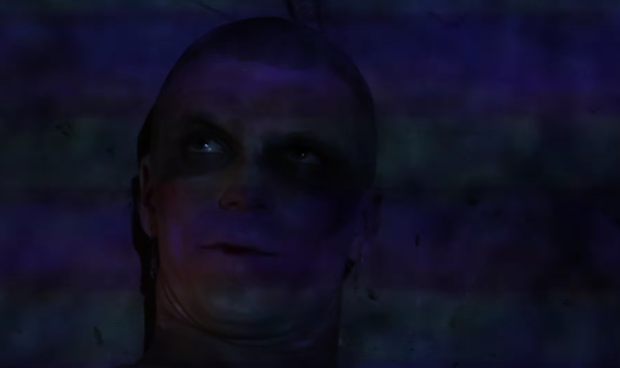 "Woozy - ""Venom"" Video (Stereogum Premiere)"