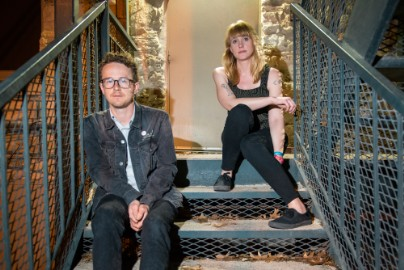 Q&A: Wye Oak On Moving Apart And Moving Forward