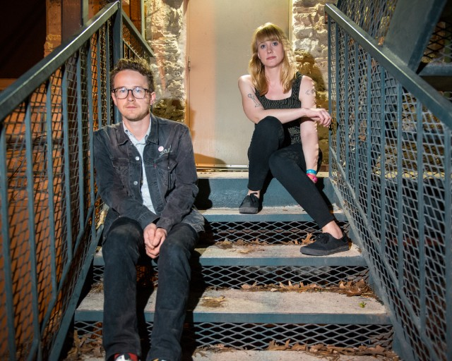 Image result for wye oak