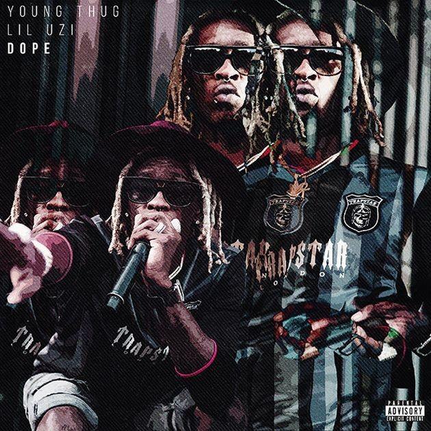 Young Thug & Lil Uzi Vert
