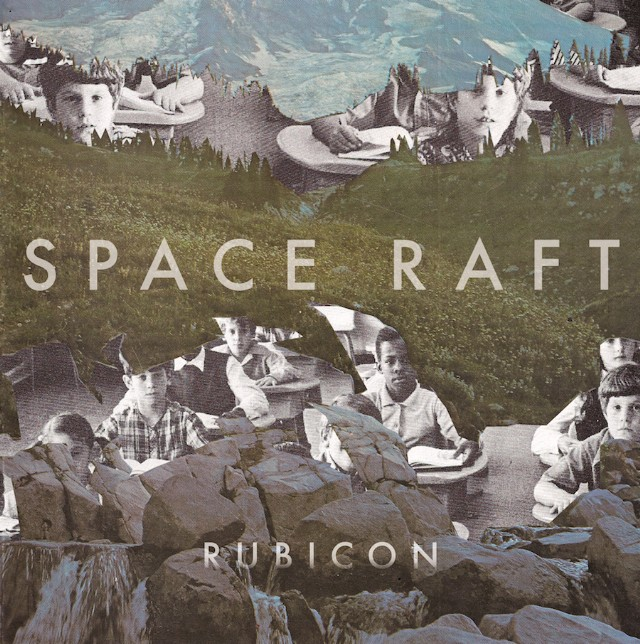 01-WEB-SpaceRaft_Rubicon-Cover