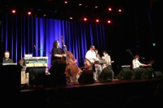Watch Yo La Tengo Play With Lambchop, Danny Ray Thompson, The Necks' Chris Abrahams, & Others At Big Ears Fest