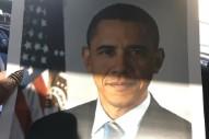 Obama Meets With Chance The Rapper, Nicki Minaj, DJ Khaled, & Other Artists To Discuss Criminal Justice Reform