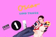 "Oscar – ""Good Things"""
