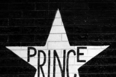 Legendary Minneapolis Venue First Avenue Is Hosting An All-Night Prince Dance Party