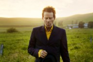 Tom Waits Cast In Hulu&#8217;s Supernatural Drama Pilot <em>Citizen</em>