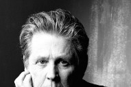 Read An Excerpt From Brian Wilson's Memoir