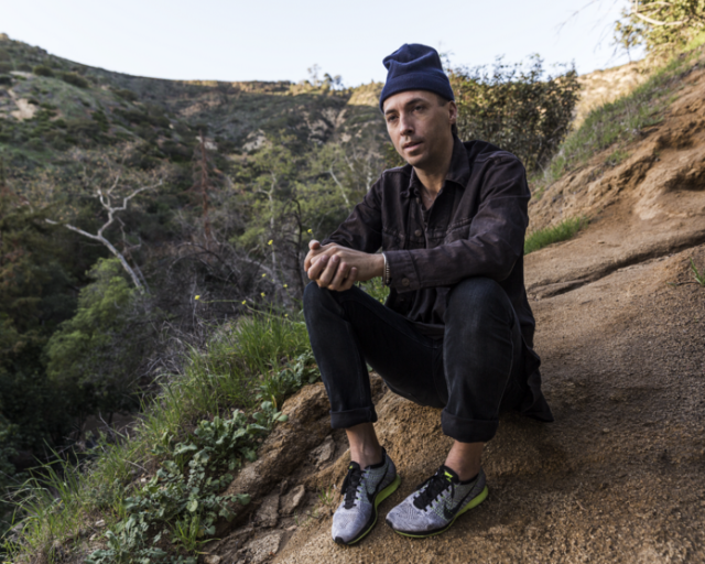 Tim Hecker Albums From Worst To Best - Stereogum