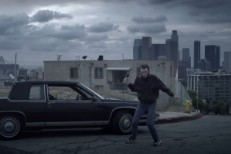 "Alex Cameron – ""She's Mine"" Video"