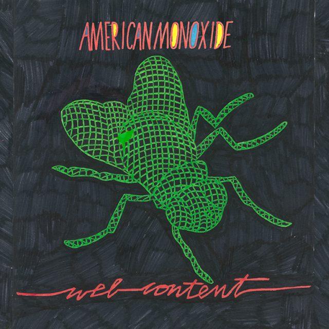 American Monoxide - Web Content