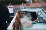 "Boots Explains Animal Collective Credit On Beyoncé's ""6 Inch"""