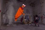 """BOYFRNDZ – """"Ghosted"""" Video"""