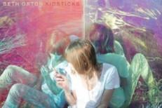 """Beth Orton – """"1973"""" (Stereogum Premiere)"""