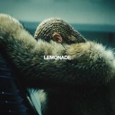 Album Of The Week: Beyoncé Lemonade