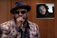 Watch The Roots&#8217; Black Thought Rap His <em>Game Of Thrones</em> Recap On <em>The Tonight Show</em>