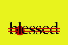 "Blessed – ""Feel"" (Stereogum Premiere)"