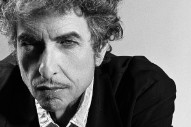 "Bob Dylan – ""All The Way"" (Frank Sinatra Cover)"