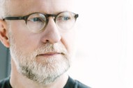 Read Bob Mould's Eulogy For Prince