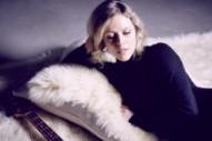 """Britta Phillips – """"Daydream"""""""