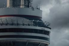 Drake Reveals <em>Views From The 6</em> Album Art
