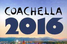 Livestream Coachella 2016 Weekend 1 Here