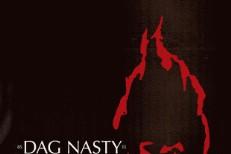 Dag Nasty - Cold Heart