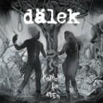 Dalek – Asphalt For Eden
