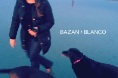 "David Bazan – ""Kept Secrets"" (Stereogum Premiere)"
