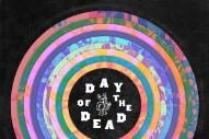 Hear Grateful Dead Covers From Sharon Van Etten, Perfume Genius, Jim James, More