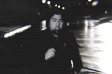 Deftones - Prayers Triangles video