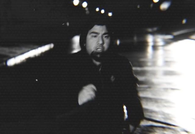 Deftones - Prayers Triangles video