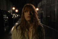 Watch Florence + The Machine&#8217;s Short Film <em>The Odyssey</em>