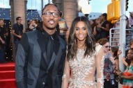 Future Countersues Ciara