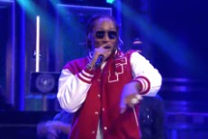 Watch Future Perform &#8220;Wicked&#8221; On <em>The Tonight Show</em>