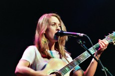 The 10 Best Liz Phair Songs