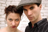 The Dresden Dolls Announce Reunion Shows