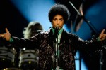 Prince's Vault Opened As Relatives Seek To Divvy Up Estate