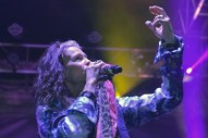 Aerosmith Finally Agree To Go Away After One More Tour