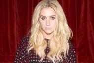 """Judge Dismisses Kesha's """"Hate Crime"""" Claims Against Dr. Luke"""