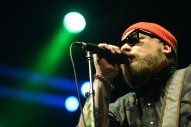 "House Of Pain Call Donald Trump A ""Piece Of Shit"" For Playing ""Jump Around"" At Rallies"