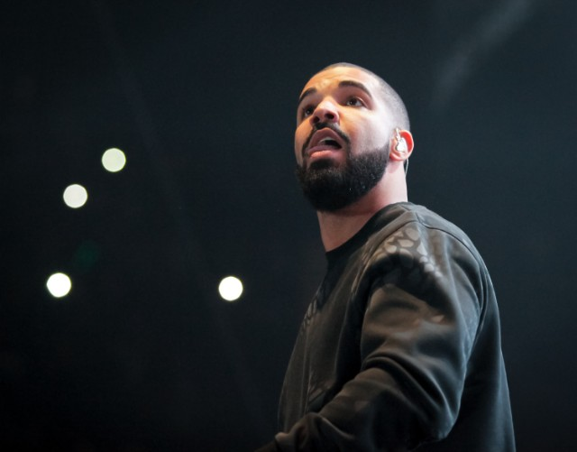 "Drake – ""Faithful"" (Feat  Pimp C) - Stereogum"