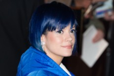 "Lily Allen Feels Let Down And ""Victim-Blamed"" By Police Who Investigated Her Stalker"